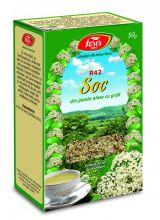 Ceai Soc Flori 50g - Fares