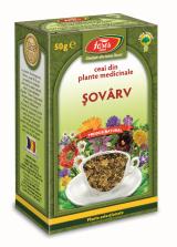 Ceai Sovarv Iarba 50g - Fares