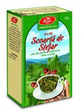 Ceai Stejar Scoarta 50g - Fares