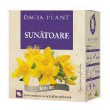 Ceai Sunatoare 50g - Dacia Plant