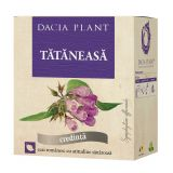 Ceai Tataneasa 50g - Dacia Plant