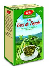 Ceai Teci de Fasole 50g - Fares