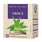 Ceai Urzica 50g - Dacia Plant