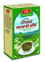 Ceai Urzica Moarta Alba 50g - Fares