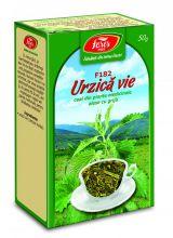 Ceai Urzica Vie Iarba 50g - Fares