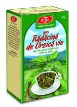 Ceai Urzica Vie Radacina 50g - Fares