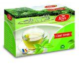 Ceai Verde 20dz - Fares