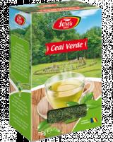 Ceai Verde 50g - Fares