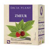 Ceai Zmeur Frunze 50g - Dacia Plant