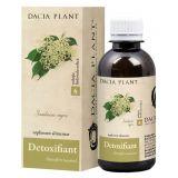 Detoxifiant Fructe Soc 200ml - Dacia Plant