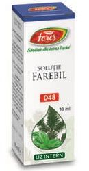 Farebil 10ml - Fares