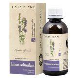 Imunostimulent 200ml - Dacia Plant