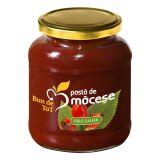 Pasta Macese 360g - Dacia Plant