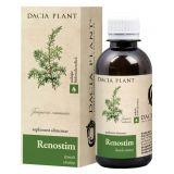 Renostim 200ml - Dacia Plant