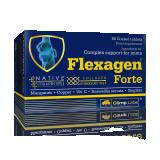 Tablete Flexagen Forte - Olimp Labs