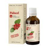 Tinctura Paducel fara alcool 50ml - Dacia Plant