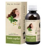 Tonic Capilar 200ml - Dacia Plant