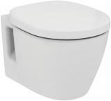 Vas WC Suspendat Ideal Standard Connect