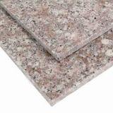 Placa Granit Bej, 60x60xh2cm