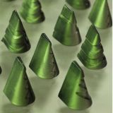 Matrita Policarbonat Braduti - 30 Praline Ciocolata