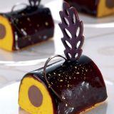 Matrita 16 decoruri ciocolata