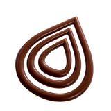 Matrita 18 decoruri ciocolata