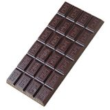 Matrita policarbonat 3 Tablete ciocolata