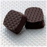 Decor Relief Ciocolata, Praline - Set 13 Folii Plastic 36x34 cm, 13 modele