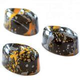 Matrita policarbonat 21 praline ciocolata