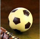 Matrita ciocolata 3D - Minge Fotbal