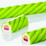 Forma Silicon Trunchi Monoportii Candy, 5 cavitati