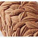 Tort 3D Trunchi - Covoras Silicon Decor Fructe Cacao