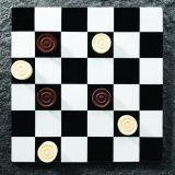 Forma Silicon Piese Table, Mignon Ø2.5xh1cm, 70 cavitati