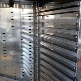 Dulap frigorific cu o usa - pentru 20 tavi 40x60 cm