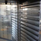 Dulap frigorific cu o usa. pentru 20 tavi 60x80 cm