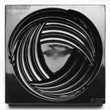 Forma Silicon Pavocake Ø18xh4.5cm