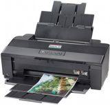 Imprimanta Inkjet pe foi comestibile, model PASTICCINA 3.0