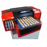 Imprimanta Inkjet pe produse, model DOLCISSIMA 3.00