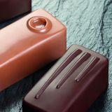Matrita Policarbonat Gama Artisanal - 21 Praline Ciocolata Dreptunghi