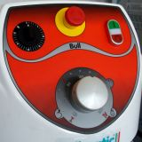 Mixer planetar, capacitate 60 litri - putere standard