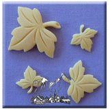 Mulaj 3 frunze de Artar