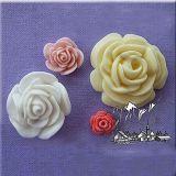 Mulaj 4 trandafiri