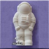 Mulaj Astronaut