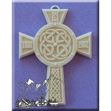 Mulaj Cruce Celtica 2
