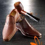 Mulaj Decosil Pantof Barbat