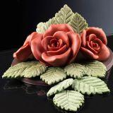 Mulaj Decosil Trandafir Mare