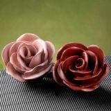 Mulaj Decosil Trandafir Mic Chic