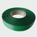 Rola Clipband Verde 0.7 mm-500 m