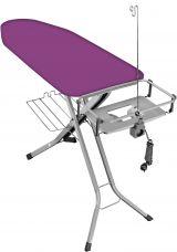 Masa de calcat Professional 35548W Violet 2630