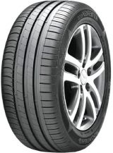 165/70R14 81T Hankook K425 Kinergy Eco